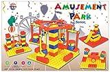 #5: Ratna'S Amusement Park Senior For Kids