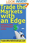 Trade the Markets with an Edge: Volum...
