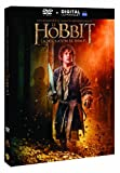Le Hobbit - La désolation de Smaug - DVD + DIGITAL Ultraviolet...