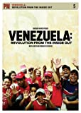 Venezuela [Reino Unido] [DVD]