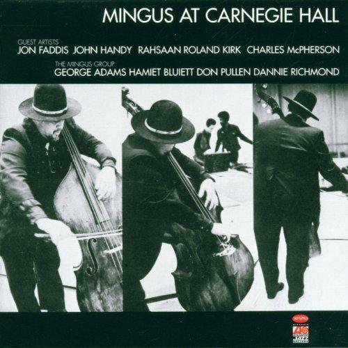 mingus-at-carnegie-hall