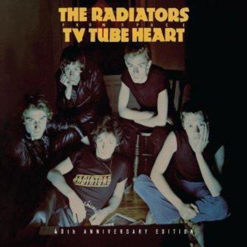 tv-tube-heart-40th-anniversary-edition
