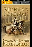 Sword of Empire: Praetorian (Sword of Empire series)