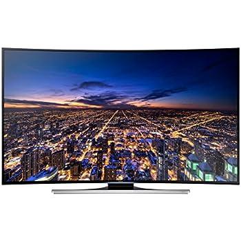 Samsung UE65HU8200T 165,1 cm (65 Zoll) 4K Ultra HD 3D