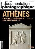 Citoyenneté et Democratie, le Cas d'Athene - Dp N 8111