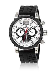 Harding montre homme Speedmax chronographe HS0102