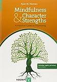 ISBN 0889373760