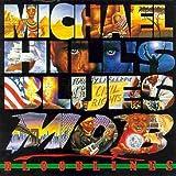 Songtexte von Michael Hill's Blues Mob - Bloodlines