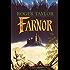 Farnor (Farnor's Tale Book 1)