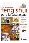https://libros.plus/feng-shui-para-la-casa-actual/