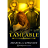 Tameable (Warrior Masters Book 1)