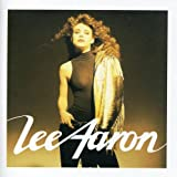 Lee Aaron: Lee Aaron (Audio CD)