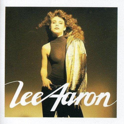 Preisvergleich Produktbild Lee Aaron