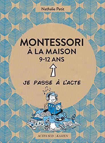 "<a href=""/node/43404"">Montessori à la maison</a>"