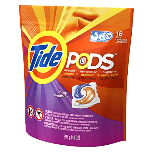 tide-laundry-detergent-spring-meadow-16-count-by-tide