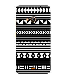 Fuson Designer Back Case Cover for Microsoft Lumia 535 :: Microsoft Lumia 535 Dual SIM :: Nokia Lumia 535 (Girl Friend Boy Friend Mother Father Daughter Sister Wife Life Partner )