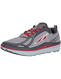 Amazon.co.uk: Altra: Shoes & Bags