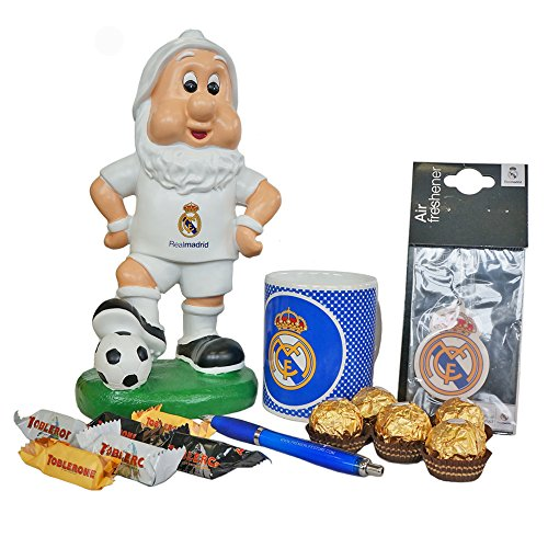 fathers-day-real-madrid-fc-gift-set-with-gnome-mug-toblerone-ferrero-rocher-and-keyring