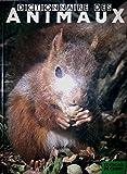 Image de Dictionnaire des animaux