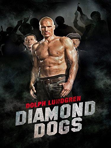 Diamond Dogs [dt./OV]