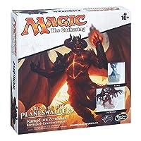 Hasbro Spiele B6925100 - Magic The Gathering - Battle for Zendikar Expansion, Rollenspiel