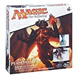 Hasbro Spiele B6925100 - Magic The Gathering - Battle for Zendikar Expansion, Rollenspiel