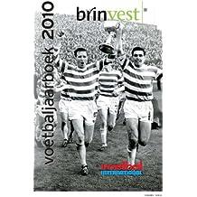 Brinvest Voetbaljaarboek / 2010 / druk 1