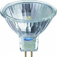 Müller-Licht LED Leuchtmittel T8 Röhre 14W G13 240V 1200lm 90cm 865 Tageslicht