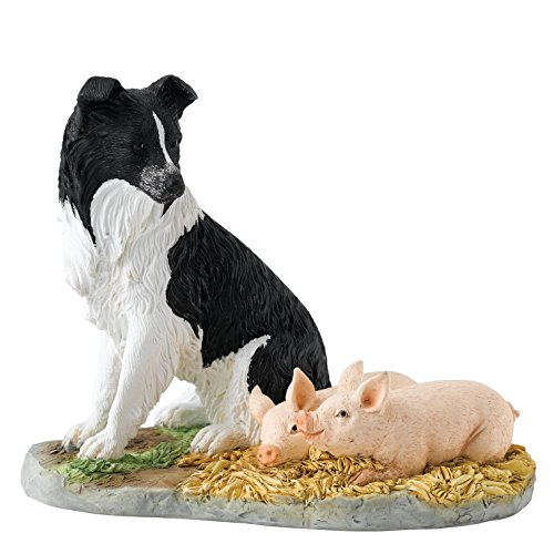 figura-decorativa-de-saco-de-dormir-nenas-collections-border-fine-arts-perro