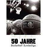 50 Jahre Basketball Bundesliga