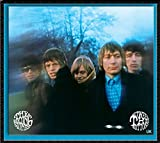 The Rolling Stones: Between the Buttons (U.K. Version) (Audio CD)