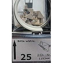 Ikea FürErsatzteile Auf Suchergebnis Suchergebnis Auf dhrQtCxs