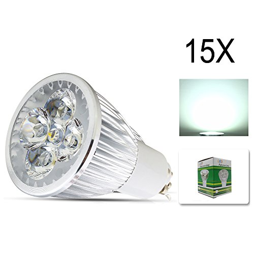 mengjayr-15pcs-gu10-4-watt-led-bulbs-cool-white-ac-85-265-v-280-300-lumen-led-light-bulb-with-60-deg