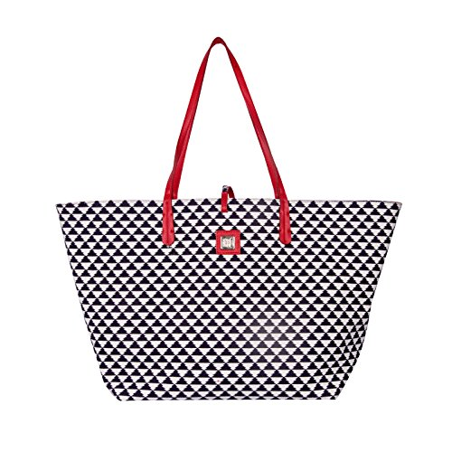 Be-for-Bag-Indigo-Chic-Womens-Tote-Bag-Red