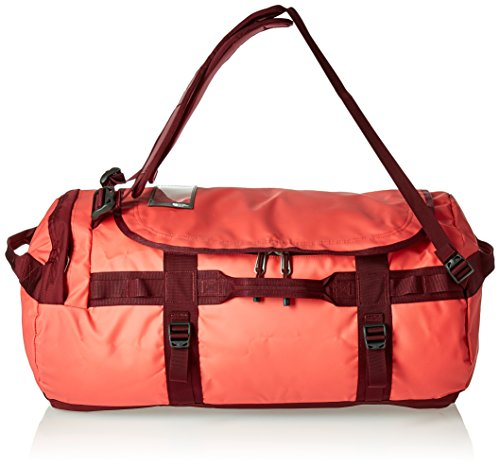 the-north-face-unisex-base-camp-duffel-cayenne-red-regal-red-x-small