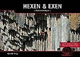 Hexen und Exen: Das Hardwarebuch (Geoquest-Lehrbuchreihe)