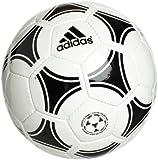 adidas Fußball Tango Rosario
