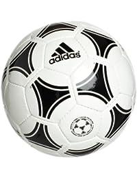 adidas 656927 Tango Rosario - Balón de fútbol de entrenamiento (talla 4), color