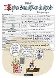 Telecharger Livres The Plus Beau Metier du Monde T 1 Emilie Graine de Genie (PDF,EPUB,MOBI) gratuits en Francaise