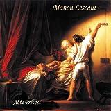 Manon Lescaut - Format Téléchargement Audio - 10,00 €