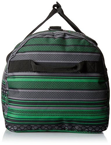 510Fsgh6xIL - DAKINE Tasche EQ Bag 74 Liters - Bolsa de deporte