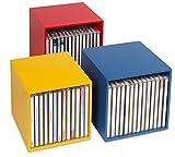 Neu! CD-BOX
