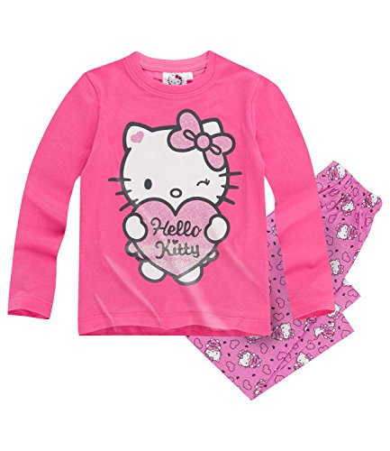 hello-kitty-fille-pyjama-fushia-8-ans
