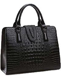 3b94bf8bf5 DI GRAZIA Women s Top-Handle Bags Online  Buy DI GRAZIA Women s Top ...