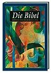 Bibelausgaben, Die Bibel, Einheitsübe...