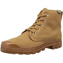 84d6d0df110 Aigle Arizona Chaussures Multisport Outdoor