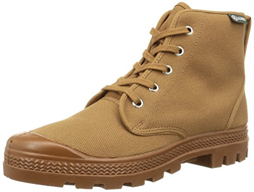 Aigle Arizona, Rangers Mixte Adulte Marron