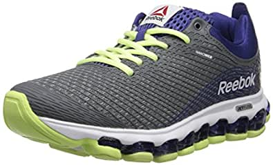 b4a6b3178c77 ... Reebok Women s Jetfuse Running Shoe