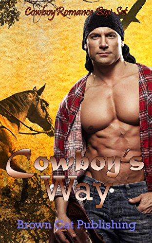 western-romance-box-set-cowboys-way-western-historical-mail-order-bride-box-set-rancher-highlanders-