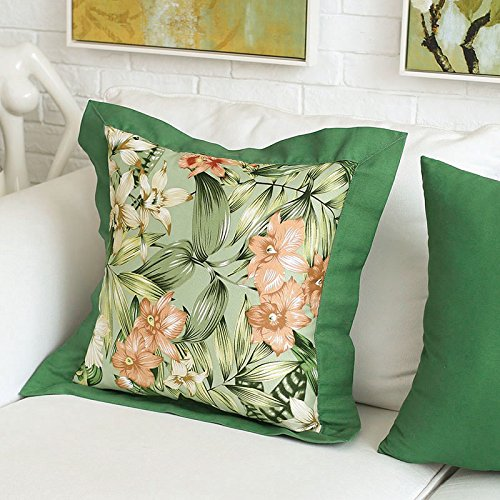 cushionliu-bambou-oreillers-sur-le-grand-fleur-vert-oreiller-coussin-pour-penchee-sur-la-taille-dore